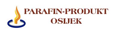 PARAFIN-PRODUKT, Osijek